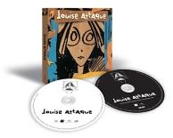 Louise Attaque - 20ème anniversaire