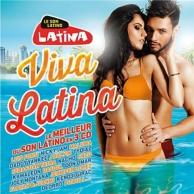 viva latina 2017
