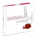 lily passion - Barbara