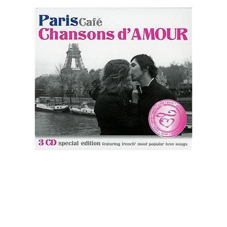 Caf Ef Bf Bd Dansant Paris