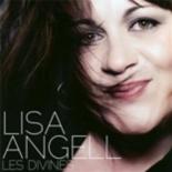 divines - LisaAngell