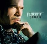 les 100 + belles chansons Florent Pagny - FlorentPagny