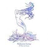 best of live o tour de l'eau - NolwennLeroy