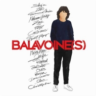 Balavoine(s)