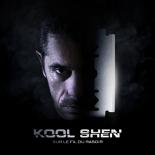 sur le fil du rasoir - Kool Shen, Jeff Le Nerf, Lino, Lyricsson, SoniaNesrine