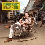 Habana - FlorentPagny