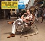 Habana - édition exclusive E.Leclerc - FlorentPagny