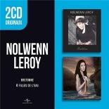 2cd originaux : bretonne / ô filles de l'eau - NolwennLeroy