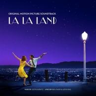 la la land (bof)