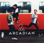 Arcadian - Arcadian