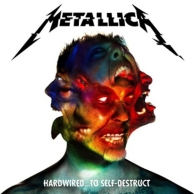 hardwired ... to self-destruct