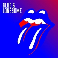 blue et lonesome