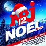 NRJ12 Noël 2016 - Compilation, AlexAiono, Alma, Alonzo, Amir