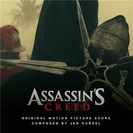 assassin's creed (bof)