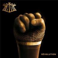 rêvolution