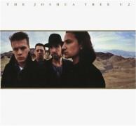 the Joshua tree - 30th anniversary