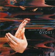 oyoki