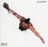 100 % - Alonzo