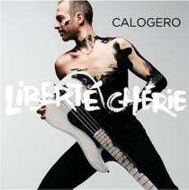 liberté chérie - Calogero
