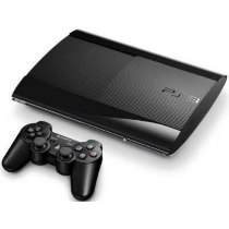 Pack Console Playstation 3 500go Amp Beyond Two Souls