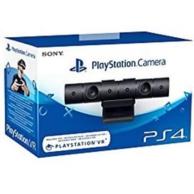 caméra V.2 pour Playstation 4 (PS4)