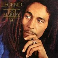 best of : Legend