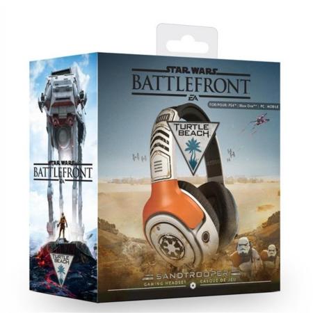 PS4 Star Wars Edition / Battlefront. Rejoindrez-vous le côté obscur ? - Page 4 Titelive_0731855043217_G_0731855043217?hei=450&wid=450