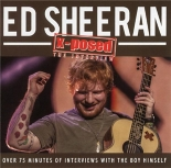 x-posed the interview - Ed Sheeran