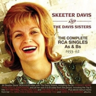 the complete RCA singles As et Bs 1953-62