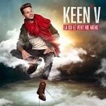 là où le vent me mène - Keen V