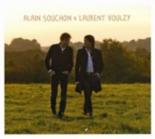 Alain Souchon et Laurent Voulzy - édition 2015 - AlainSouchon, LaurentVoulzy, AlainSouchon, LaurentVoulzy