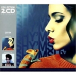 coffret 2 CD - Shy'M