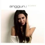 echos - Anggun