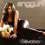 élévation - Anggun, Big Ali, Sinik
