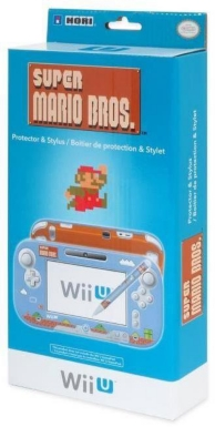 set Mario Maker Wii U (WII U)