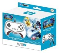 manette Pokken Tournament pour nintendo WiiU (WII U)