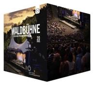waldbühne edition / 20dvd