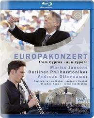 Europakonzert 2017 - Berliner