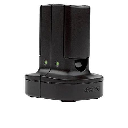 Chargeur rapide pour batterie de manette xbox360 - Recharge leclerc mobile ...