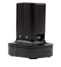 chargeur rapide pour batterie de manette xbox360 recharge connectique espace culturel e. Black Bedroom Furniture Sets. Home Design Ideas