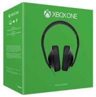 micro-casque stéréo pour Xbox One (XBOXONE)