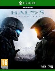 Halo 5 (XBOXONE)
