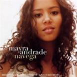 Navega - MayraAndrade