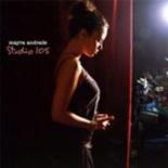 studio 105 - MayraAndrade