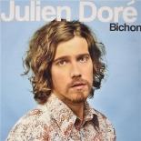 bichon - JulienDore