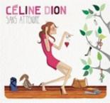 sans attendre - CélineDion