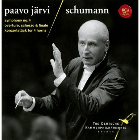 Robert Schumann: symphonies - Page 9 Titelive_0888430585423_D_0888430585423?hei=450&wid=450