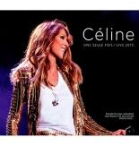 Céline... une seule fois / live 2013 - CélineDion