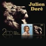bichon - love - JulienDore