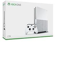 Console xbox one s 2to xboxone consoles espace culturel e leclerc - Cable hdmi leclerc ...